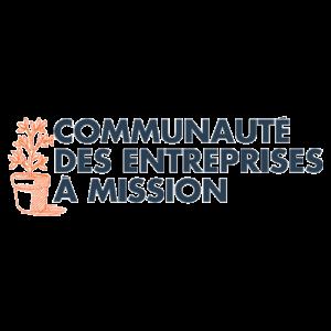 Communautés des entreprises à mission